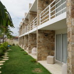 Photo of Libert Hotel &amp; Spa El Yaque