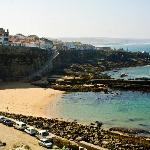 Bungalows at Ericeira Campingの写真