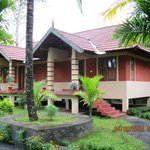 Foto van Wayanad Resorts