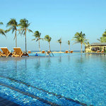 Photo of Bay of Bengal Resort Ngwe Saung