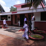 Anandadhama Retreat