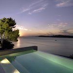 Arion, a Luxury Collection Resort &amp; Spa