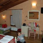 Photo of B&B sul Garda