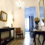 Casa Marcelo Barcelona - Bed & Breakfast