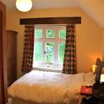 Foto Millbrook Bed & Breakfast