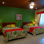 Photo of Tilajari Hotel Resort La Fortuna