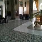 Photo of Riad Karam Hotel