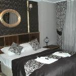 Photo of Sky Kamer Boutique Hotel