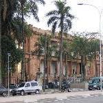 Pinacoteca - Sp