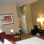 Foto de BEST WESTERN PLUS Chicago Southland