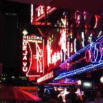  Soi Cowboy