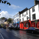  Westport Main St.