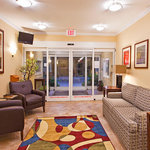Candlewood Suites Destin - Miramar Beach