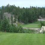Eagle Ranch Golf Course