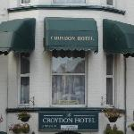  Croydon Hotel