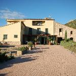 Photo of Hotel La Heredad Mas Collet