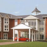 Arden Hotel Birmingham NEC / Airport