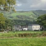 The Meadowsweet Hotel Foto