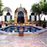 Photo of Riad Laila Marrakech