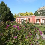 L'Aglientu B&B