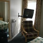 Tralee Townhouse의 사진