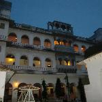 Photo de Hotel Castle Bijaipur