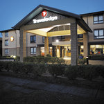 Travelodge Manly - Warringah