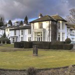 ‪Rampsbeck Country House Hotel‬
