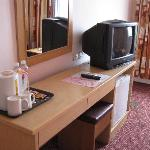 Yen Tin Midtown Hotel의 사진