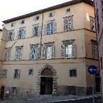 Photo de B&B San Fiorenzo