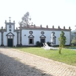 Quinta do Real