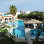 Hotel Byblos