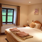 Bilde fra Cumberwell Country Cottages