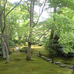 Okochisanso Garden