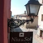 Photo of Niu de Sol - Hotel Rural