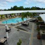 Φωτογραφία: Panglao Regents Park Resort