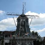 Dutch Village Inn의 사진