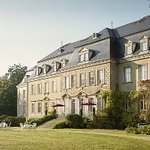Romantik Hotel Schloss Gaussig