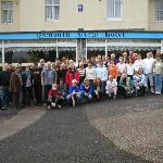 Group Tours Welcome