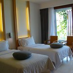 Φωτογραφία: The Haven Seminyak Hotel & Suites