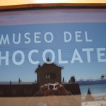 Fenoglio Museo del Chocolate