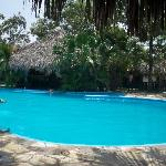 Photo de Plaza Real Resort