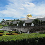 Istana Nurul Iman