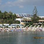 Aldemar Paradise Village照片