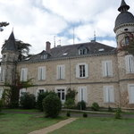 Photo of Chateau de Buros