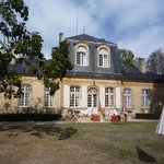 Photo of Chateau Saint-Aignan