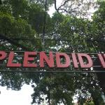 Splendid Inn Foto