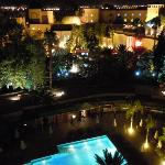 Photo de Es Saadi Gardens & Resort - Hôtel