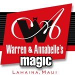 Warren and Annabelle's - Lahaina