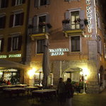Hotel Portici